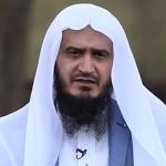 عبداللطيف بن هاجس - قناة الرسالة