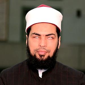 وائل الششتري