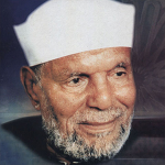 محمد متولي الشعراوي - قناة الرسالة