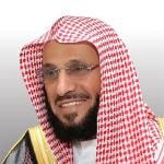 عائض القرني - قناة الرسالة