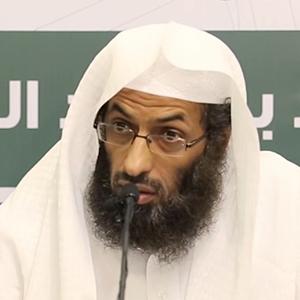 خالد بن عبدالعزيز الباتلي - قناة الرسالة