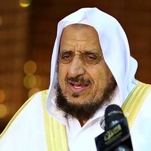 عبدالله المصلح